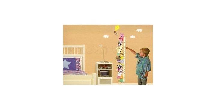 peppa pig wall stickers 163 5 b amp q marvel spiderman multicolour self adhesive wall sticker