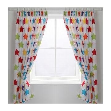 Red Curtains Argos - Best Curtains 2017