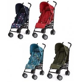 Mothercare Nanu Stroller £34.99