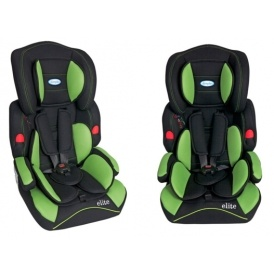 Recall: Dimples Elite Group 1-2-3 Car Seat