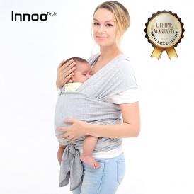 Baby Sling/Wrap £16.99 @ Amazon