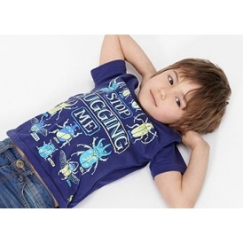15% Off Plus FREE Delivery @ Joules