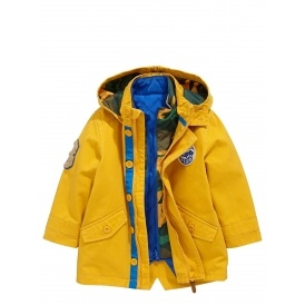 Last Chance Childrenswear Bargains @ Very