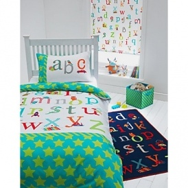 Children's Bedding From £3.49 @ Argos