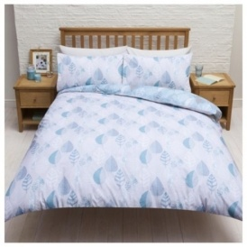 Duvet Cover Sets From £3.50 Tesco Direct