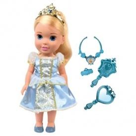Disney Cinderella Doll  £7.50 @ Tesco Direct