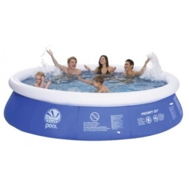 10ft Pool Now £19 @ Tesco Direct