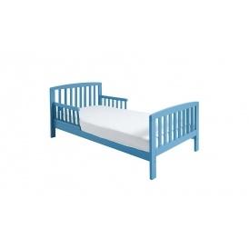 Kai Toddler Bed £39 @ Asda George