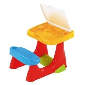 ELC Study Desk Chair £12 @ Boots.com