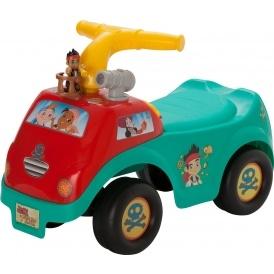 Jake Ride On £8.99 Delivered