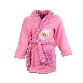 30% Off Dressing Gowns @ Character.com