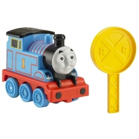 Motion Control Thomas £10.99 Delivered