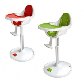 Bebe Style 360 Swivel High Chair From £29.99