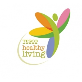 Free Meal Online @ Tesco Groceries