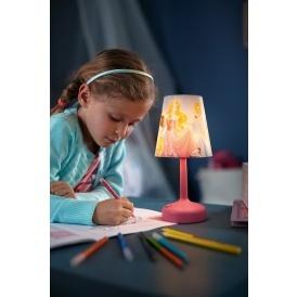 Night Light Bargains @ Amazon