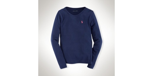 Extra 20% Off Sale Items Plus FREE Delivery (With Code) @ Ralph Lauren