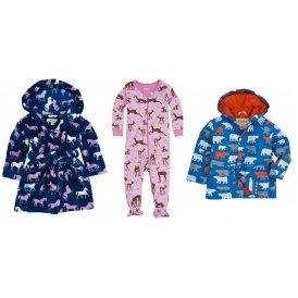 60% Off Branded Winter Clothing For Kids