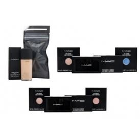MAC Cosmetics Now @ Rowlands Pharmacy