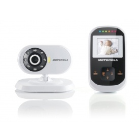 Digital Video Baby Monitor £29.96 Amazon