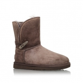 EXTRA 20% Off Uggs @ Shoeaholics
