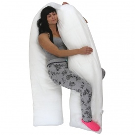 Pregnancy Maternity/Feeding Pillow £20.45