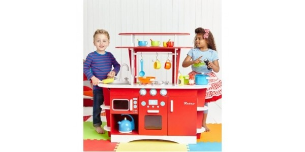 Half Term Half Price Toys @ Early Learning Centre/Mothercare