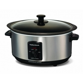 Morphy Richards Slow Cooker £17