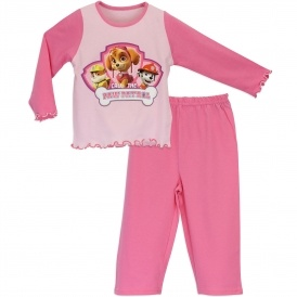 Nightwear From 95p @ Character.com