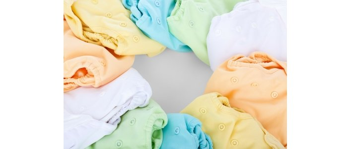 Mum Asks Supermarkets For Larger Nappies