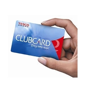 Heads Up: Clubcard Boost Will Be Back SOON!