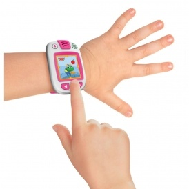 LeapFrog LeapBand Activity Tracker £11.49