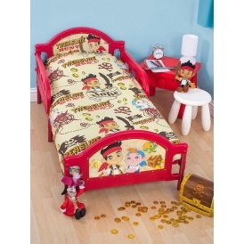 Disney Junior Bedding Sets £6 Delivered