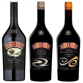 Bailey's 1 Litre £12 @ Tesco