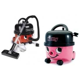 Little Henry / Hetty Toy Vacuum £14.53