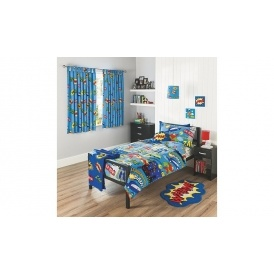 Children's Bedroom Reductions @ Asda George