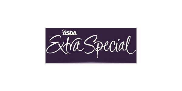 Valentine's Day Extra Special Meal Deal £10 Asda