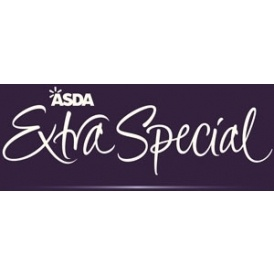 Valentine's Day Extra Special Meal Deal £10