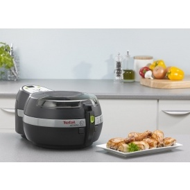 Tefal ActiFry Low Fat Healthy Fryer £89
