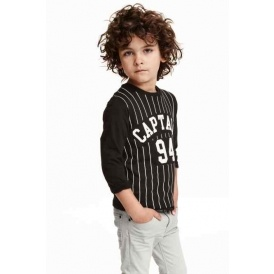 Up To 50% Off Selected Childrenswear