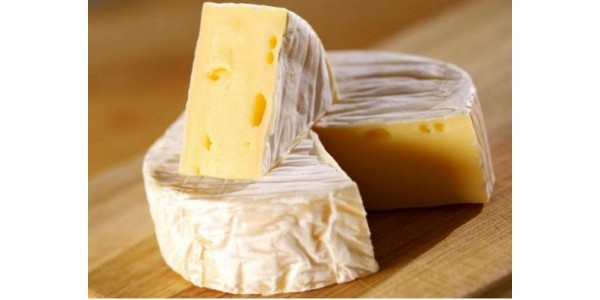 Warning To Pregnant Women Over Cheese Recalls