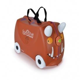 Gruffalo Trunki Ride-on Suitcase £27.99