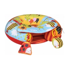 Red Kite Sit Me Up Play Gym £12
