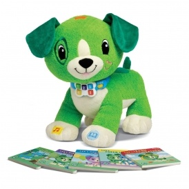 Up To 33% Off LeapFrog Toys @ Amazon