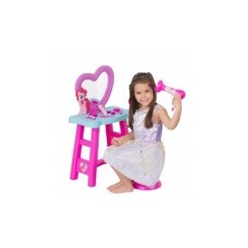 30% Off Selected Toys @ Asda George