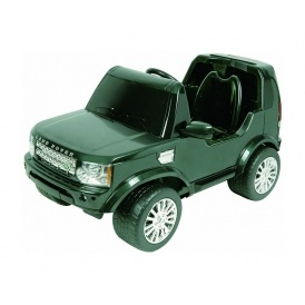 Land Rover 6V Electric Ride On £75