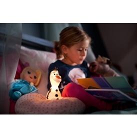 Philips Olaf SoftPal Night Light £6.99