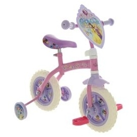 Kids' Bikes From £17.50 @ Tesco Direct