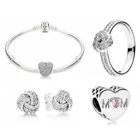 Mother's Day Pandora Gift's Now In @ Argento
