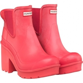 Women's Hunter Boots From £12.99