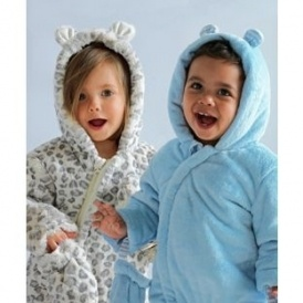 Baby Snowsuits From £3.99 @ Argos